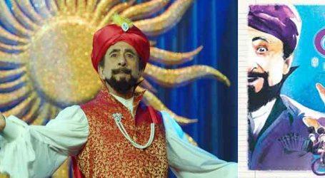 ગુજરાતનું ગૌરવ બની ગુજરાતી ફિલ્મ 'ઢ', મળ્યો નેશનલ ફિલ્મ અવોર્ડ