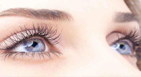 આંખોની રોશની ઓછી થઇ ગઇ છે? તો કરો આ ખાદ્યપદાર્થોનું સેવન