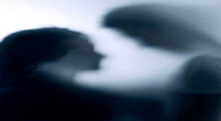રાજકોટના યુવક સાથે ફેસબુક ફ્રેન્ડે જાતિય સંબંધ બાંધી નગ્ન ફોટા પાડ્યા : જુઓ વીડિયો