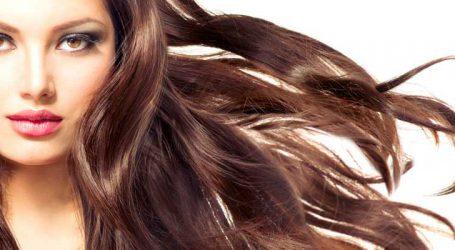 વર્ષાઋતુમાં આ રીતે રાખો વાળની સંભાળ, અપનાવો આ હૅરકેર ટિપ્સ