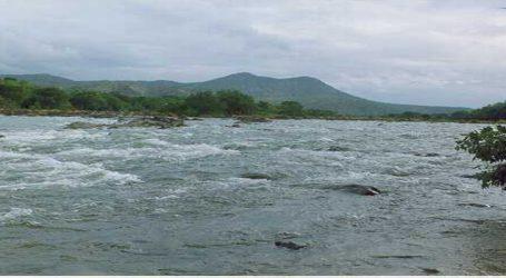 પાણી માટે જંગે ચઢેલા કર્ણાટક અને તમિલનાડુનો જળ વહેંચણી માટે શું છે ઈતિહાસ ?