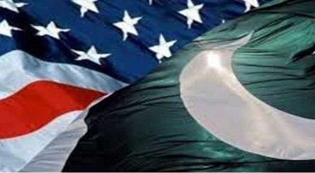 પાકિસ્તાને પહેલીવાર ડિફેન્સ બજેટમાં એક ટ્રિલિયનના આંકડાને પાર કર્યો