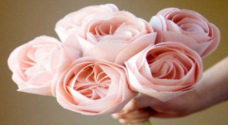 આ છે દુનિયાનું સૌથી મોંઘુ Rose, કિંમત જાણીને રહી જશો દંગ