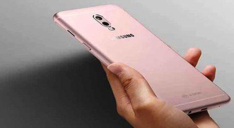Samsungએ લૉન્ચ કર્યો 3 કેમેરા વાળો Galaxy J7 Duo, જાણો શું છે ખાસ ફિચર્સ