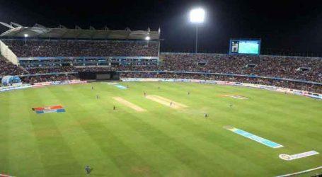 ICCના આ નવા પ્લાનથી વધુ રોમાંચક બનશે ક્રિકેટ, રમાશે બે નવી સિરિઝ