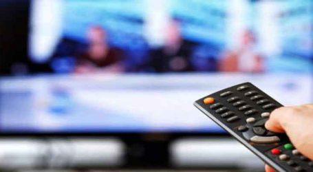 તમારા TV પર પણ સરકારની નજર, સેટટૉપ બૉક્સમાં લાગશે ચીપ