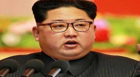 ઉત્તર કોરીયાએ 23 થી 25 મે દરમ્યાન ન્યુક્લિયર સાઈટ નષ્ટ કરશે