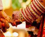 લગ્નમાં આવી રહ્યાં છે વિઘ્નો? ક્યાંક તમારા ઘરમાં પણ આ વાસ્તુ દોષ તો નથીને?