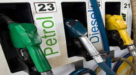 કેન્દ્રીયમંત્રી ધર્મેન્દ્ર પ્રધાન : કાચા તેલની વધતી કિંમતના કારણે સરકાર ચિંતિત