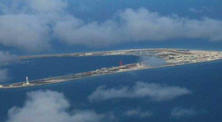 દક્ષિણ ચીન સાગરમાં બોમ્બર્સની તેનાતી : સુરક્ષા માટે પ્રતિબદ્ધ હોવાનો ફિલિપિન્સનો દાવો