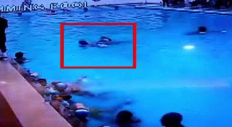 સુરતના ખટોદરામાં સ્વિમિંગ પુલમાં 11 વર્ષિય હર્ષ પોદારનું ડૂબવાથી મોત