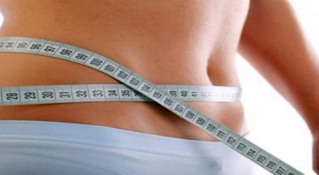 વજન ઘટાડવુ છે? દરરોજ ખાઓ શક્કરટેટી અને જુઓ ચમત્કાર