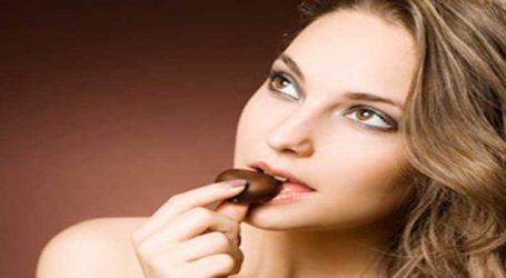 ડાર્ક ચોકલેટ કરે છે વજન ઘટાડવામાં મદદ, જાણો અન્ય ફાયદા