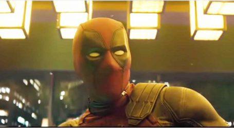 Movie Review Deadpool 2 : અંત સુધી જકડી રાખશે આ ફિલ્મ, રણવીર સિંહના અવાજે કરી કમાલ