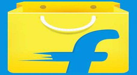 Flipkart Sale : Smartphone પર મળી રહ્યું છે 26,000 રૂપિયા સુધીનું ડિસ્કાઉન્ટ