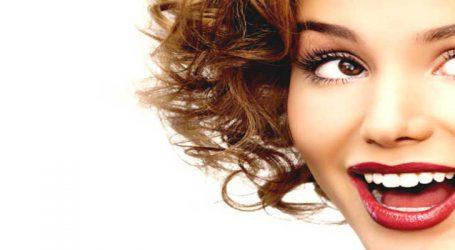 Beauty Tips : ત્વચાની સંભાળ માટે શ્રેષ્ઠ છે બેસનના પેક
