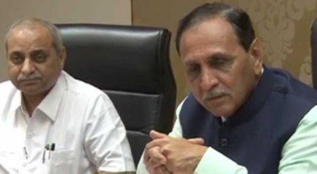 દિવ્યાંગ માટે પોલીસી ઘડનાર ગુજરાત દેશનું પ્રથમ રાજ્ય બનશે
