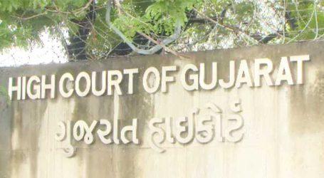 જેતપુર તાલુકા પંચાયતની ચૂંટણી મુલત્વી રાખવાનો ગુજરાત હાઈકોર્ટનો ઈન્કાર