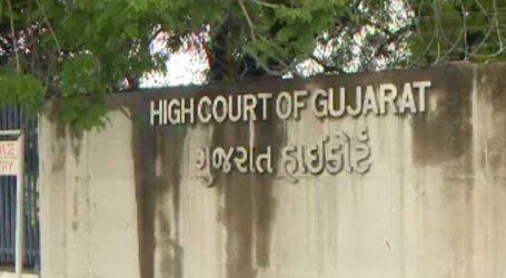 ગુજરાત હાઈકોર્ટનો મોરવા-હડફના ધારાસભ્ય ભુપેન્દ્રસિંહ ખાંડને ઝટકો