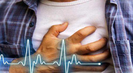 પર્યાવરણમાં રહેલા ઝેરી મેટલના કણો હૃદય રોગના જોખમમાં કરે છે ૩૦% વધારો