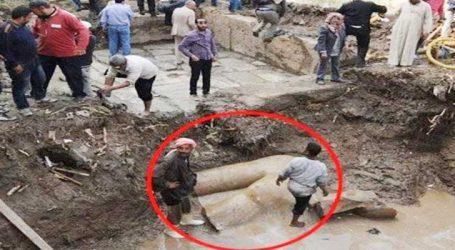 3000 વર્ષથી ગટરમાં છૂપાઈ હતી આ કિંમતી વસ્તુ, મળી આવતા ખૂલ્યું રહસ્ય