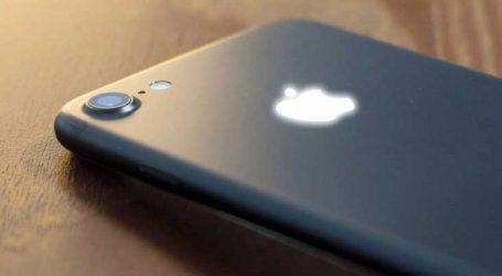 iPhone લેવાનું વિચારી રહ્યા છો?, તો જોઇ લો તેની ટક્કરના આ સ્માર્ટફોન