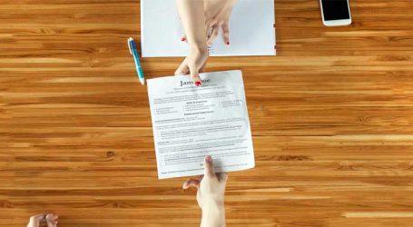 બેરોજગારીનો આવશે અંત, આ કંપનીમાં નોકરી માટે રિઝ્યુમ નહીં પરંતુ લખવો પડે છે લવ લેટર