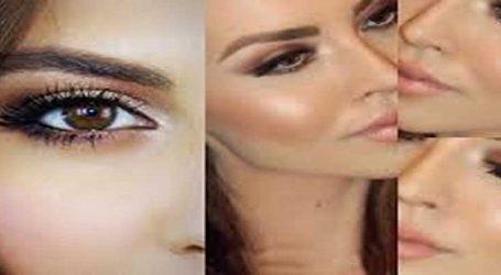 મેકઅપ વિના સુંદર દેખાવાના સાત સ્માર્ટ ઉપાયો