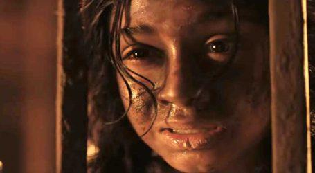 Mowgli Trailer : નવી સ્ટોરી સાથે જંગલના મોગલીની ધમાકેદાર વાપસી
