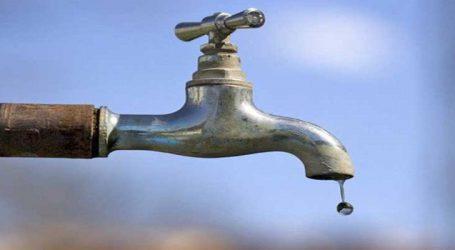 પાણીની સમસ્યાથી ત્રાસી ગયેલા વટવાના રહીશોએ પાણી માટે પાણી બતાવ્યું
