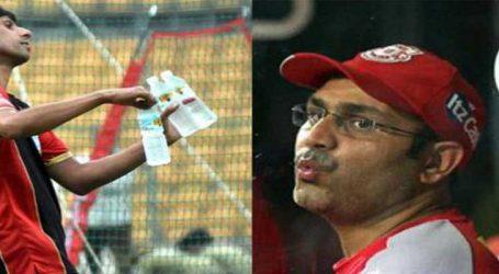IPL : ખેલાડીઓની સાથે કોચ પણ માલામાલ, કરોડોમાં છે તેમની સેલરી