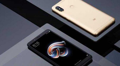 ફક્ત 999 રૂપિયામાં Xiaomiના આ બે સ્માર્ટફોન ખરીદવાની સોનેરી તક, Jio યુઝર્સ માટે ખાસ ઑફર