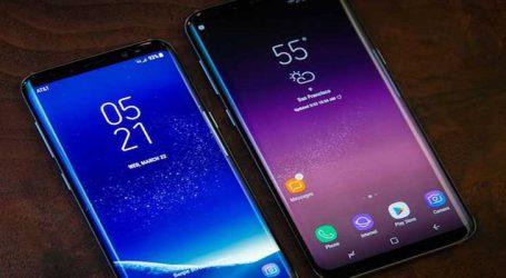 Samsungના આ સ્માર્ટફોન્સ પર મળી રહ્યું છે બમ્પર ડિસ્કાઉન્ટ, જાણો થશે કેટલો ફાયદો