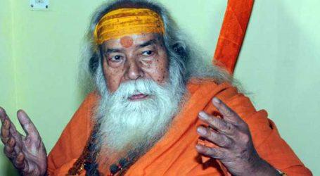 હિન્દુત્વને સૌથી વધુ નુકશાન ભાજ૫ અને RSSએ ૫હોંચાડ્યુ : શંકરાચાર્ય