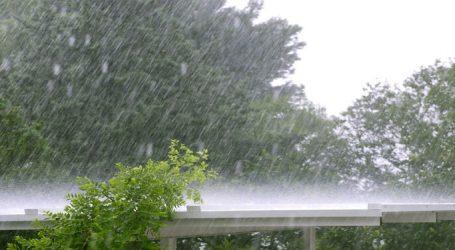 ગુજરાતમાં મોડો વરસાદ વરસશે, અમદાવાદમાં આગામી પાંચ દિવસ સુધી વરસાદની કોઈ શક્યતા નથી