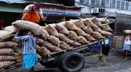 ગુજરાતમાં વેપારને ઠપ કરવા બેઠી ભાજપ સરકાર, વેપારીઅોના રૂપિયા 9,000 કરોડ સલવાયા