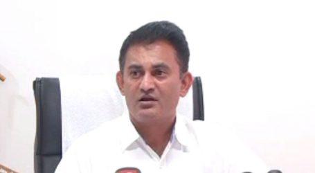 ગુજરાતમાં કોંગ્રેસ અાક્રમક : ખેડૂત અાંદોલનને ટોપ પ્રાયોરિટી, જાહેર કર્યા જબરજસ્ત કાર્યક્રમો
