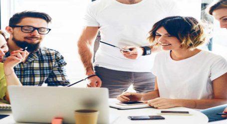 7માં પગારપંચનો લાભ આ 23 લાખ કર્મચારીઓને મળશે