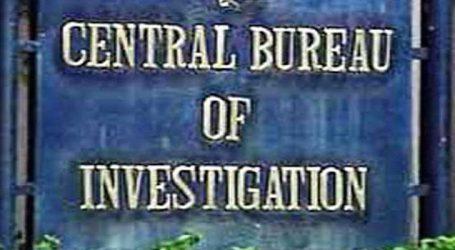 INX કેસમાં CBIનો પી.ચિદમ્બરમની કસ્ટડી અંગેનો નિર્ણય કોર્ટે રાખ્યો સુરક્ષિત