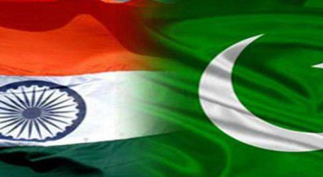 પાકિસ્તાનનો ભારત પર ધડ-માથા વગરનો આરોપ, રૉ જમાતના આતંકીઓને મારશે