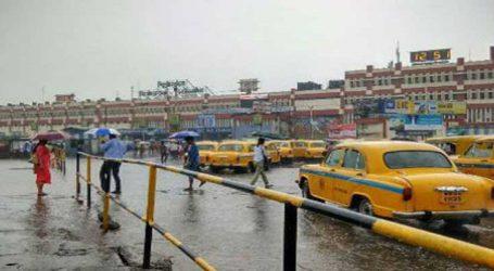 48 કલાકમાં ઉત્તર ભારતમાં વરસાદ આવવાની હવામાન વિભાગની આગાહી