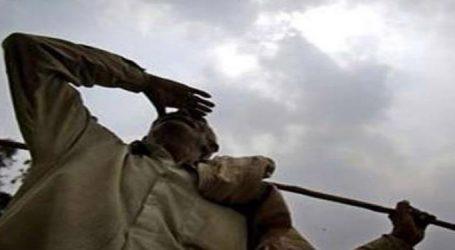 24 કલાકમાં ઉત્તર ગુજરાતના ખેડૂતોની બદલશે કિસ્મત, અાવ્યા મોટા સમાચાર