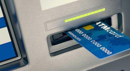 ATM મશીનમાં થયાં છે મોટા ફેરફાર, રૂપિયા ઉપાડતાં પહેલાં જાણી લો નહી તો ભરાશો