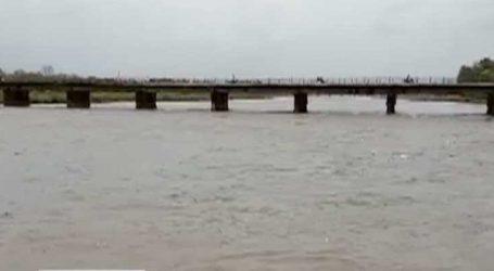 રૂપાણી સરકાર માટે ખુશખબર : ગુજરાત પરથી સૌથી મોટો ખતરો ટળ્યો
