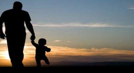 ફાધર્સ ડે નિમિત્તે પિતાને શું આપશો ભેટ? આ રહ્યાં વિકલ્પો