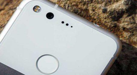 70 હજારના આ સ્માર્ટફોન પર બમ્પર ડિસ્કાઉન્ટ, ફક્ત 10,999 રૂપિયામાં ખરીદવાનો ગોલ્ડન ચાન્સ