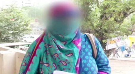 અમદાવાદ: વ્યાજખોરએ રૂપિયાની ઉઘરાણી કરવા મહિલા સાથે કર્યો બળાત્કાર
