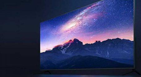 Xiaomi એ લૉન્ચ કર્યુ 75 ઇંચનું અલ્ટ્રા-થિન Smart TV, જાણો ખાસિયતો