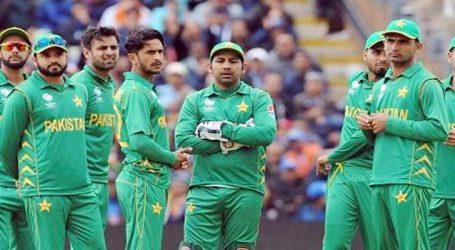પહેલા જેવી દમદાર નહી રહે પાકિસ્તાનની ક્રિકેટ ટીમ, આ દિગ્ગજ ખેલાડી લઇ રહ્યો છે સન્યાસ