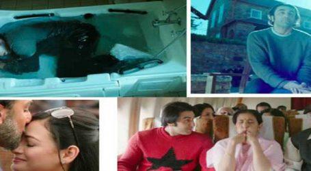 Sanju Movie Review : ફુલ પૈસા વસૂલ ફિલ્મ છે Sanju, દર્શકોને જકડી રાખશે રણબીરનો દમદાર અભિનય